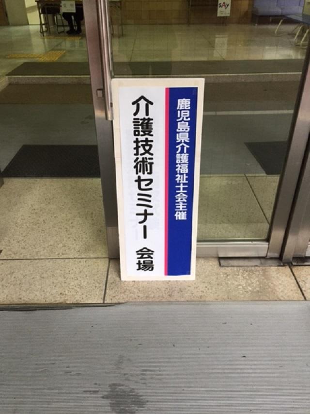 ①.jpg